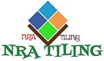 NRA Tiling