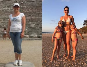 Keryn-before-after
