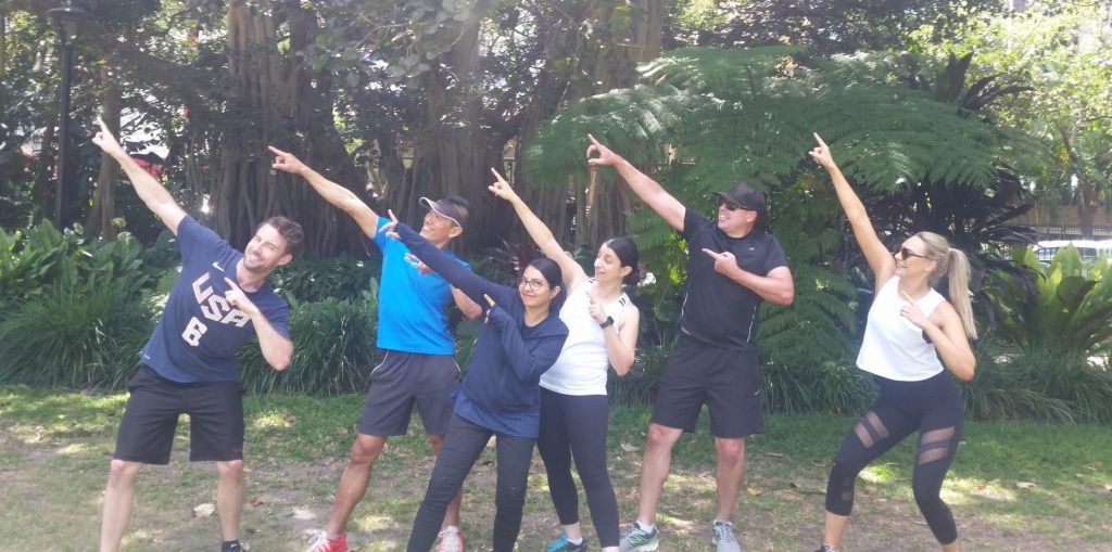 Cannon Hill, bootcamp, park, 4170, fitness, weight loss, health, exercise, personal trainer, PT, Murrarie, Hawthorne, Morningside, Tingalpa, Carina, Bulimba, Balmoral